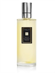 Jo Malone English Pear And Freesia Scent Surround Room Spray 5.9 Oz. No Color