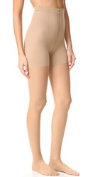 Spanx Luxe Leg Sheer Tights Nude