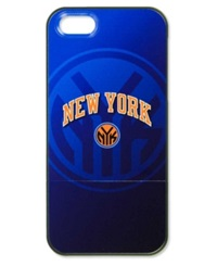 Coveroo New York Knicks Iphone 5 Slider Case Team Color