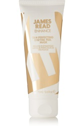 Tan Perfecting Enzyme Peel Mask 75Ml