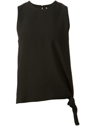 J.W.Anderson J.W. Anderson Knotted Tank