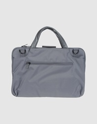 Mh Way Briefcases