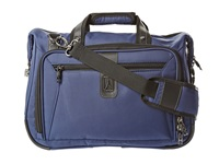 Travelpro Marquis Deluxe Tote Blue Luggage