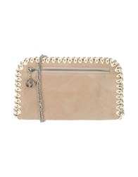 Rodo Bags Handbags Women Sand