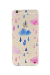 Forever 21 Raindrop Case For Iphone 6 6S