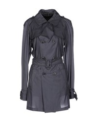 Allegri Coats And Jackets Full Length Jackets Women Lead