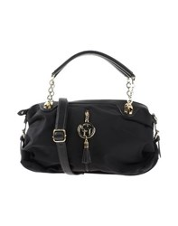 Cafe'noir Cafenoir Bags Handbags Women