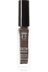 Eyeko Brow Magic Brow Boost Medium To Dark