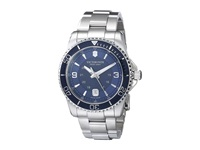 Victorinox Maverick 241602 Blue Watches