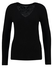 Banana Republic Jumper Black