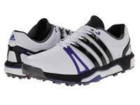Adidas Asym Energy Boost Rh Running White Core Black Night Flash Men's Golf Shoes
