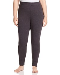 Ugg Plus Goldie Pants Black Bear Heather