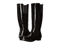 Tundra Boots Misty Black Women's Rain