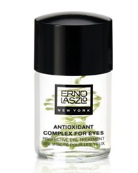 Antioxidant Complex For Eyes 15 Ml Erno Laszlo