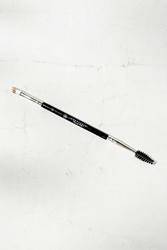 Anastasia Brush Duo 12 Black