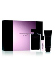 Narciso Rodriguez For Her Eau De Toilette Holiday Gift Set No Color