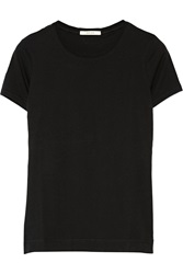 Adam By Adam Lippes Pima Cotton T Shirt