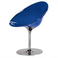 Kartell Eros Chair