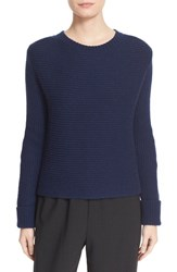 Brochu Walker Women's 'Greene' High Low Pullover