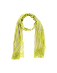 Guess By Marciano Stoles Acid Green