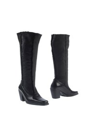 Collection Priv E Footwear Boots Women