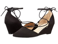 Chinese Laundry Dl Trending Black Women's Shoes