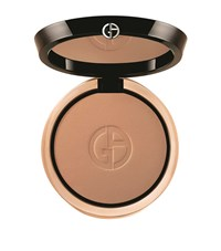Giorgio Armani Luminous Silk Compact Case Female