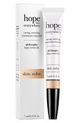 Philosophy 'Hope For Everywhere' Concealer Shade 5.5