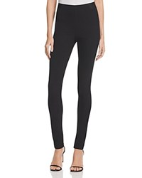 Rag And Bone Jean Sammy Leggings Equestrian