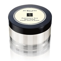 Jo Malone London Pomegranate Noir Body Creme 175Ml