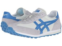 Onitsuka Tiger By Asics Edr 78 Icicle Classic Blue Shoes Gray