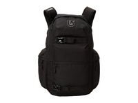 Burton Kilo Pack True Black Backpack Bags