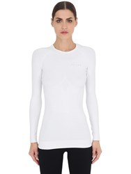 Falke Maximum Warm Nylon Stretch T Shirt