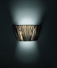 Leucos Lilith P Wall Light