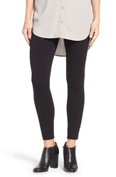 Lysse Women's 'Austin' Studded Ponte Leggings