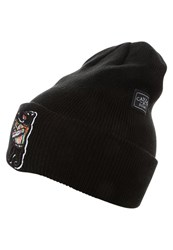 Cayler And Sons Siggi Smallz Old School Hat Black