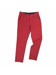 Raging Bull Classic Chinos Barberry