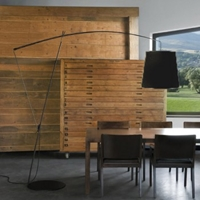 Robin Floor Lamp And Carpyen Robin Floor Lamps
