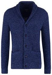 Abercrombie And Fitch Cardigan Dark Grey