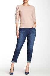 Cj By Cookie Johnson Thankful Relaxed Jegging