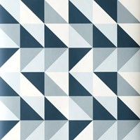 Ferm Living Remix Wallpaper Sample Swatch