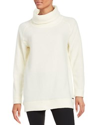 New Balance Active Turtleneck Sweatshirt Aga