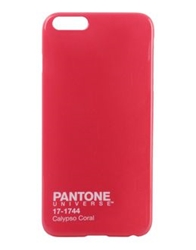Case Scenario Hi Tech Accessories Coral