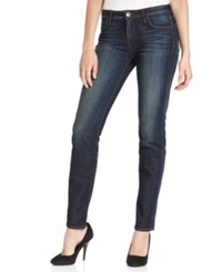 Kut From The Kloth Diana Skinny Jeans Wise Wash
