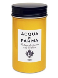 Acqua Di Parma Colonia Powder Soap No Color