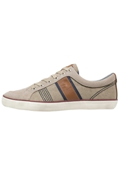 S.Oliver Trainers Sand Beige