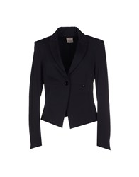 Toy G. Suits And Jackets Blazers Women Black