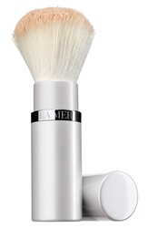La Mer 'The Powder Brush'
