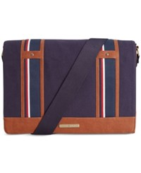 Tommy Hilfiger Connor Messenger Bag