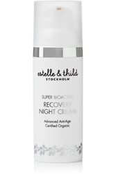 Estelle And Thild Super Bio Active Recovery Night Cream 50Ml